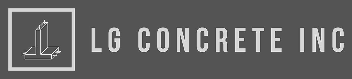 LG Concrete Inc.